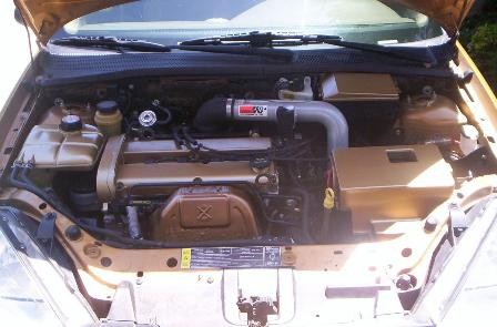 Offical Gold Focus Thread-engine-shot-1.jpg