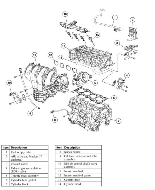Request: Technical Drawings-engine1.jpg