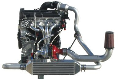 More Turbo questions-enginestand1.jpg