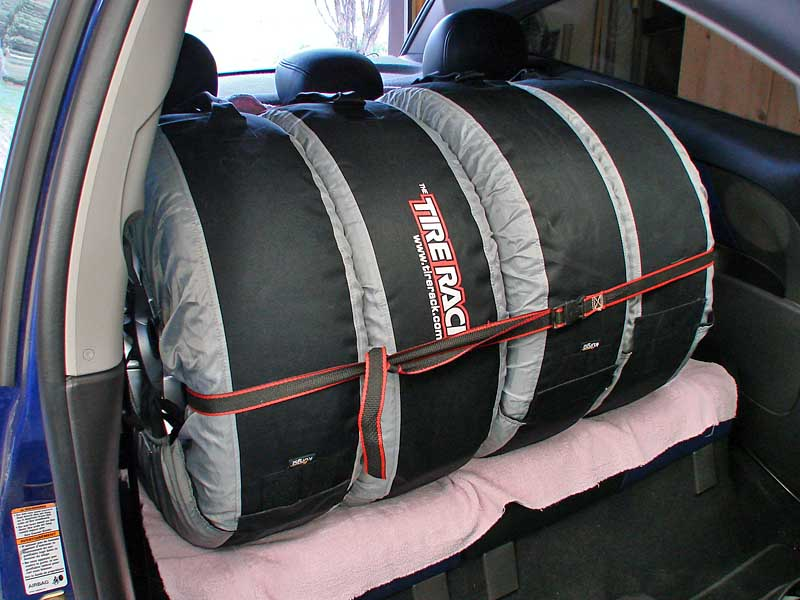 How Do You Haul All Your Equipment To The Track?-equip2.jpg