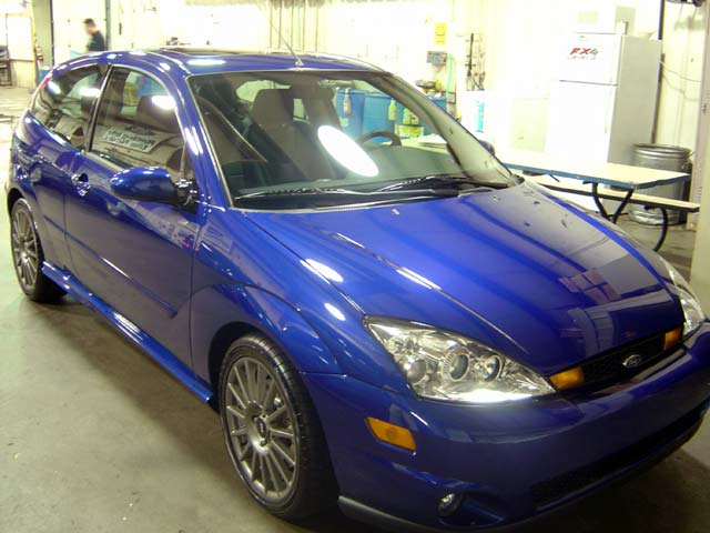 need pic of blue svt with 15 spoke-euro-blue-focus4-sm.jpg