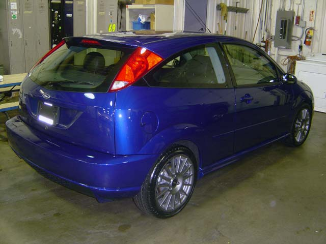need pic of blue svt with 15 spoke-euro-blue-focus6-sm.jpg