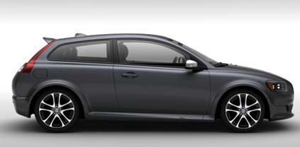 I went looking at hatchbacks recently.-ext2_c30_455_800017_2009c30r.jpg