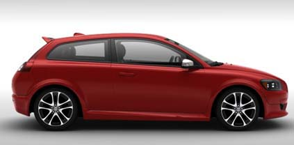 I went looking at hatchbacks recently.-ext2_c30_612_800017_2009c30r.jpg