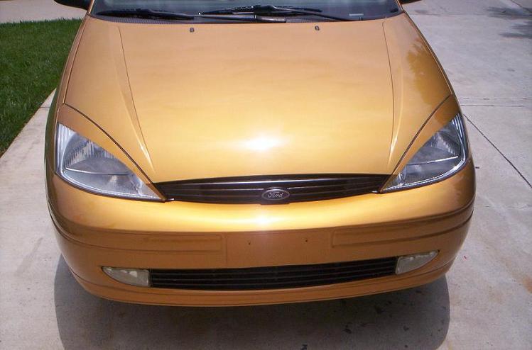 Headlights Just painted  !!-eyebrows-2.jpg