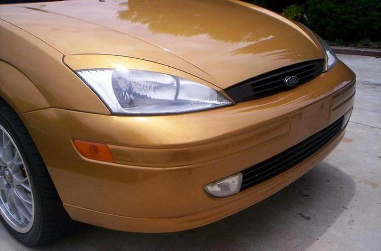 Headlights Just painted  !!-eyebrows.jpg