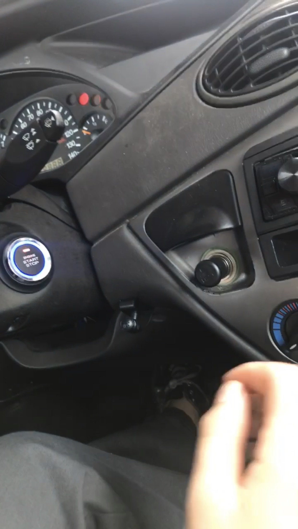 REAL push start in an '01 ZX3. Pics included.-f4928987-cf40-4d3c-8e0d-ab19233c0220_1557670964681.jpeg