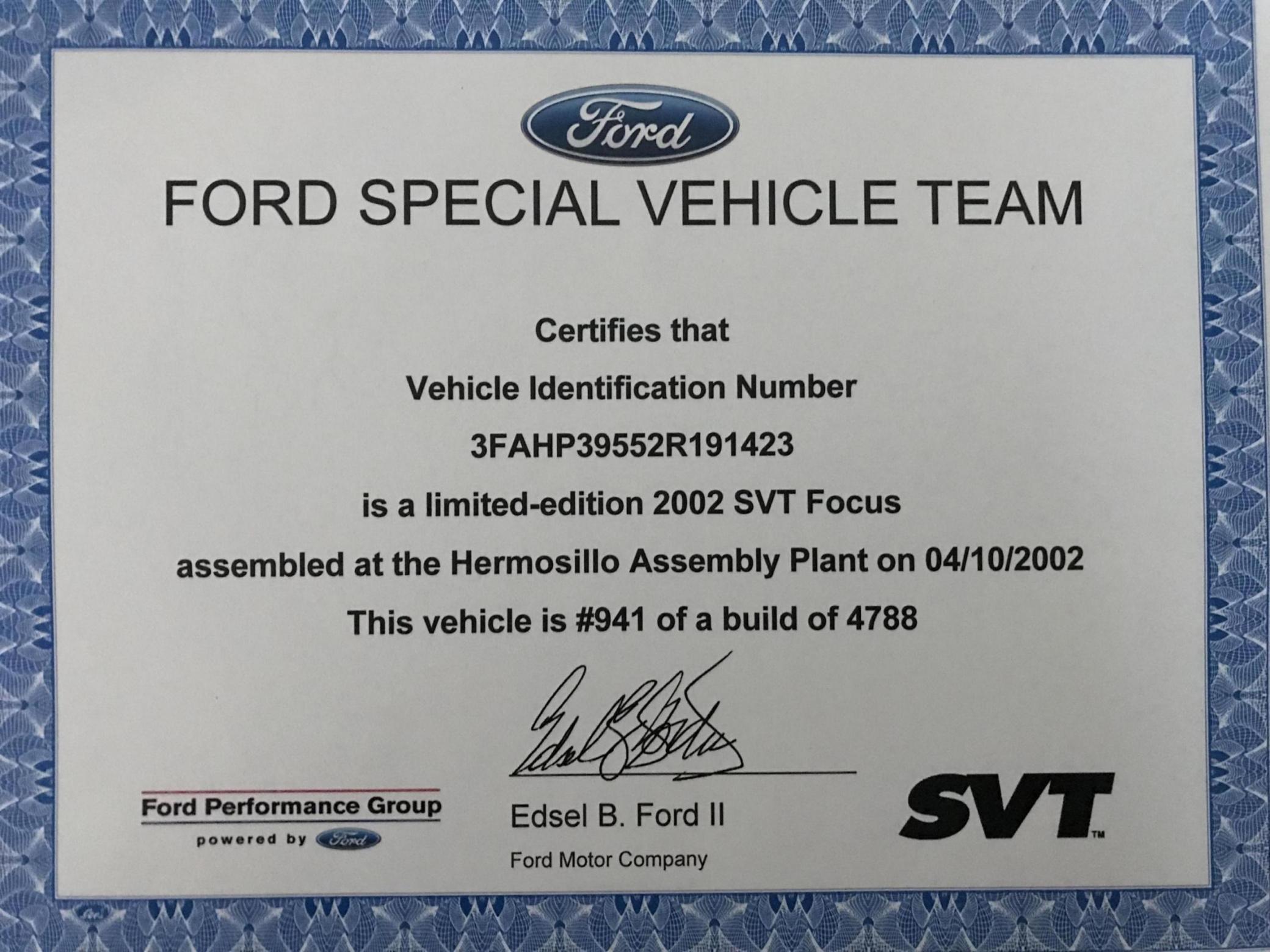 Production certificate-f6835264-9f2e-4ae1-9594-65d33888375a_1552683875550.jpg