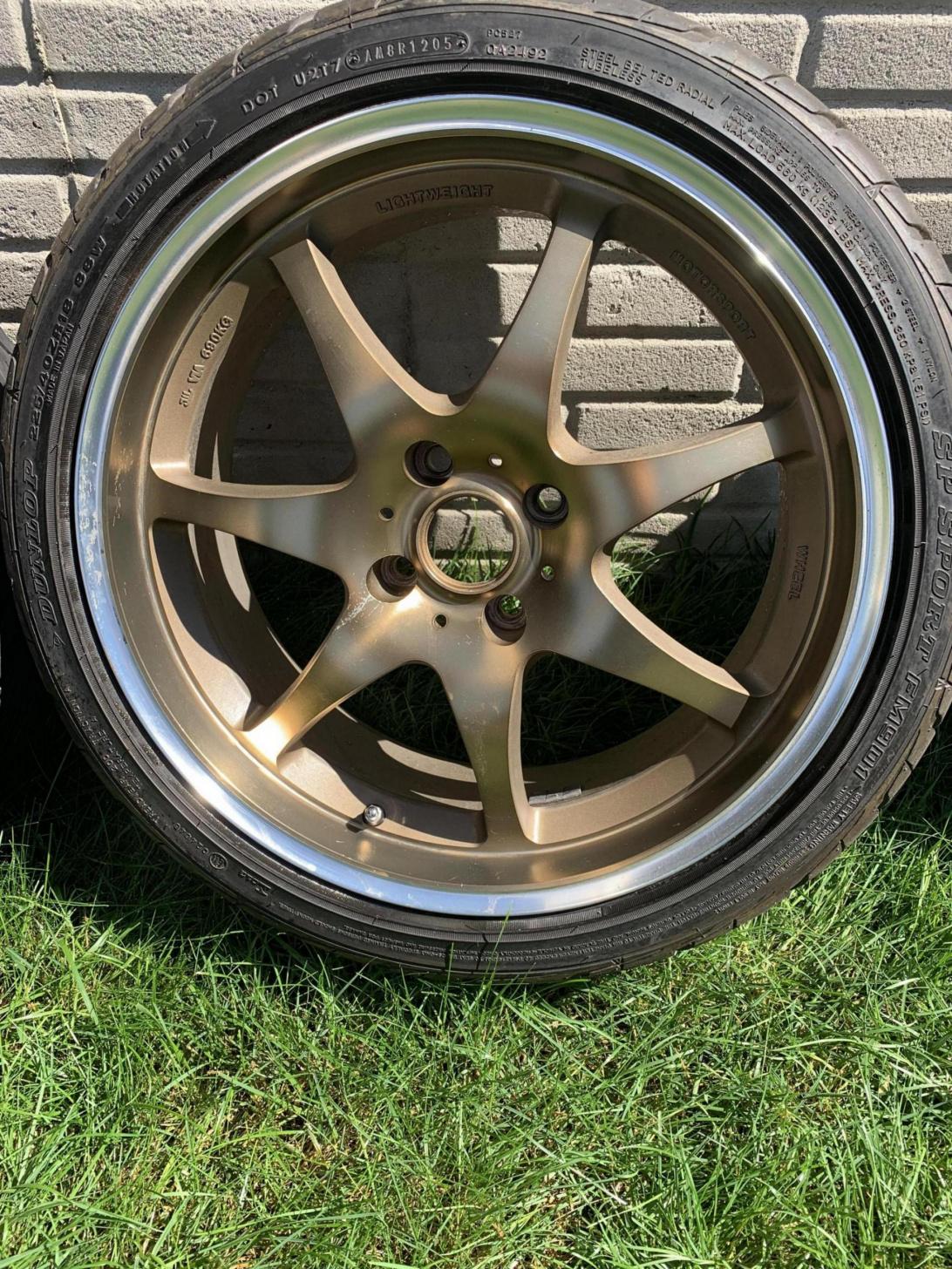 18 inch konig next copper wheels-faf23e3f-ae81-4653-a9e2-b7bd1304b4ff_1560283736423.jpg
