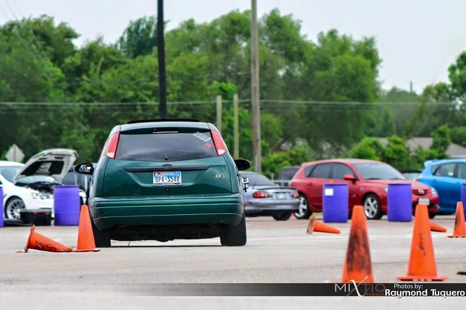 I know we've all been up way to early for autox. Share your day of cone killin pics!-fb_img_1437407228524.jpg