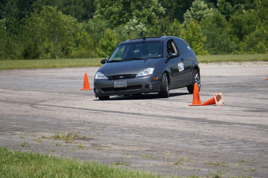 I know we've all been up way to early for autox. Share your day of cone killin pics!-fb_img_1497294910106_1508371938030.jpg