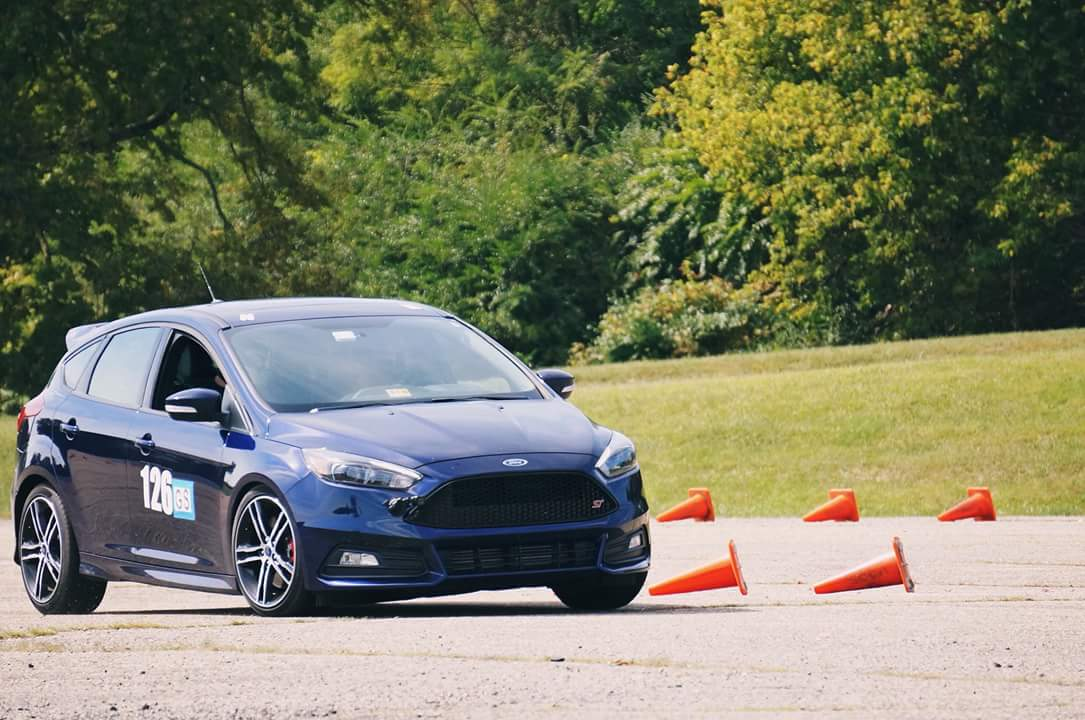 I know we've all been up way to early for autox. Share your day of cone killin pics!-fb_img_1506454514332_1508371953188.jpg
