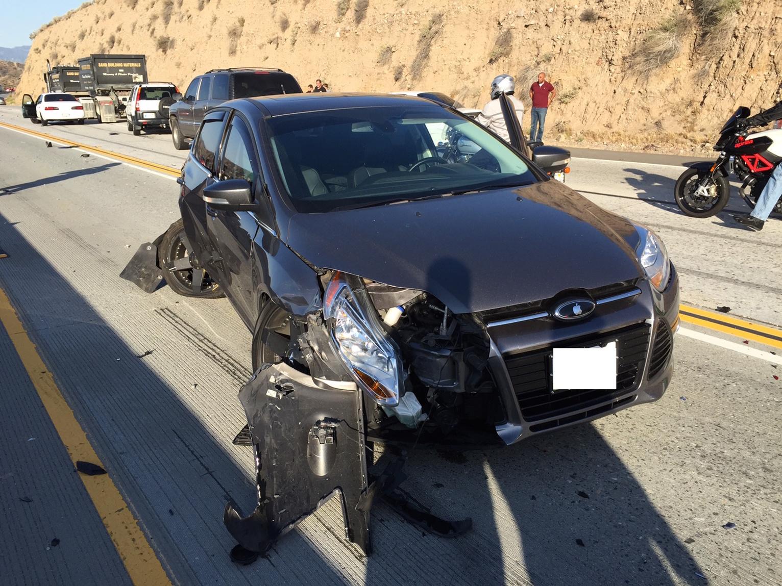 She's Gone...  2012 SEL Hatchback Parting out.-ff-2.jpg