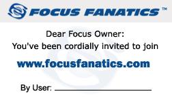 Race Houston Meet-ff_pimpcard.jpg
