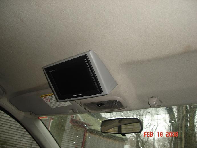 custom TV in the roof-focus-166a.jpg