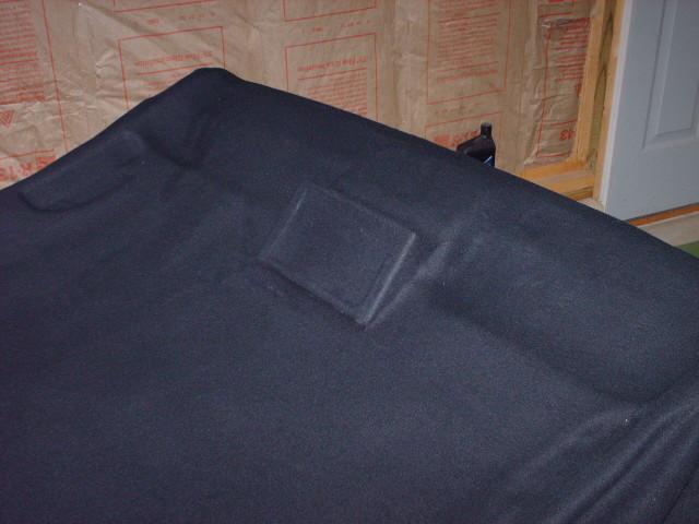 custom TV in the roof-focus-193.jpg