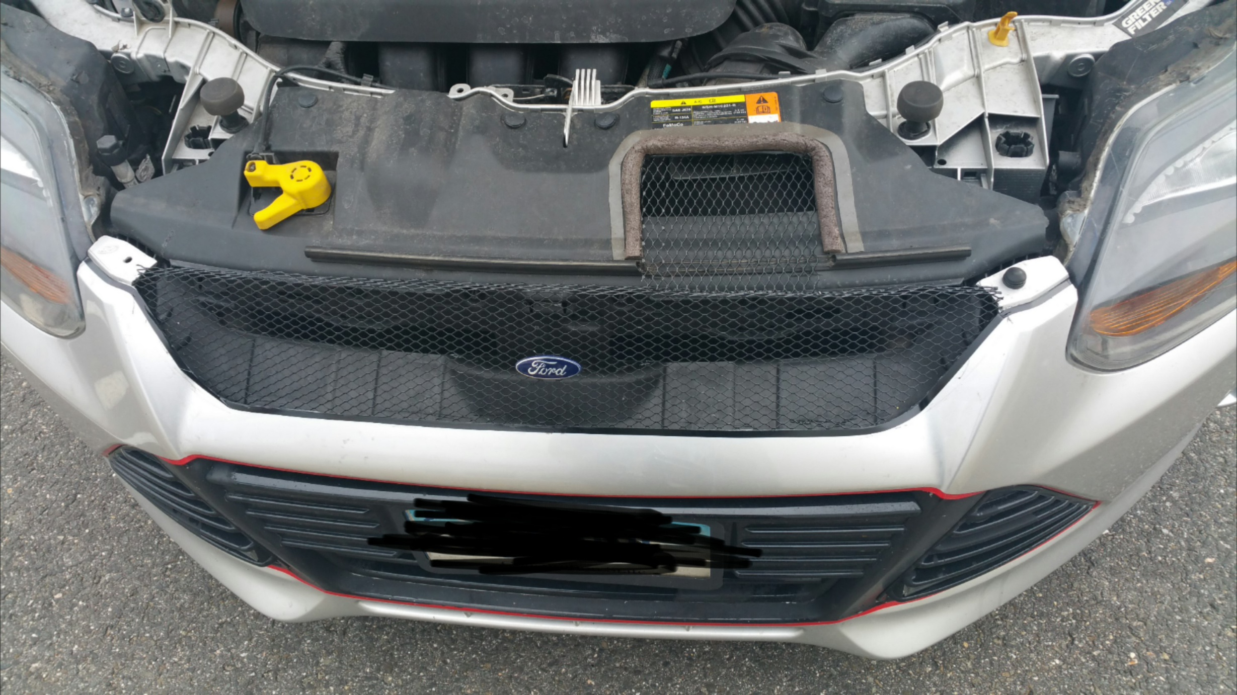 2012+ Focus Aftermarket Parts & Mods Info Thread.-focus-2012-air.jpg