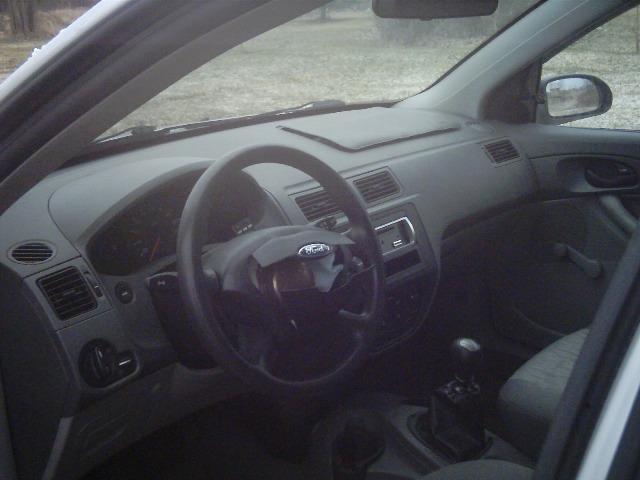 Airbag Solutions?-focus-airbag.jpg
