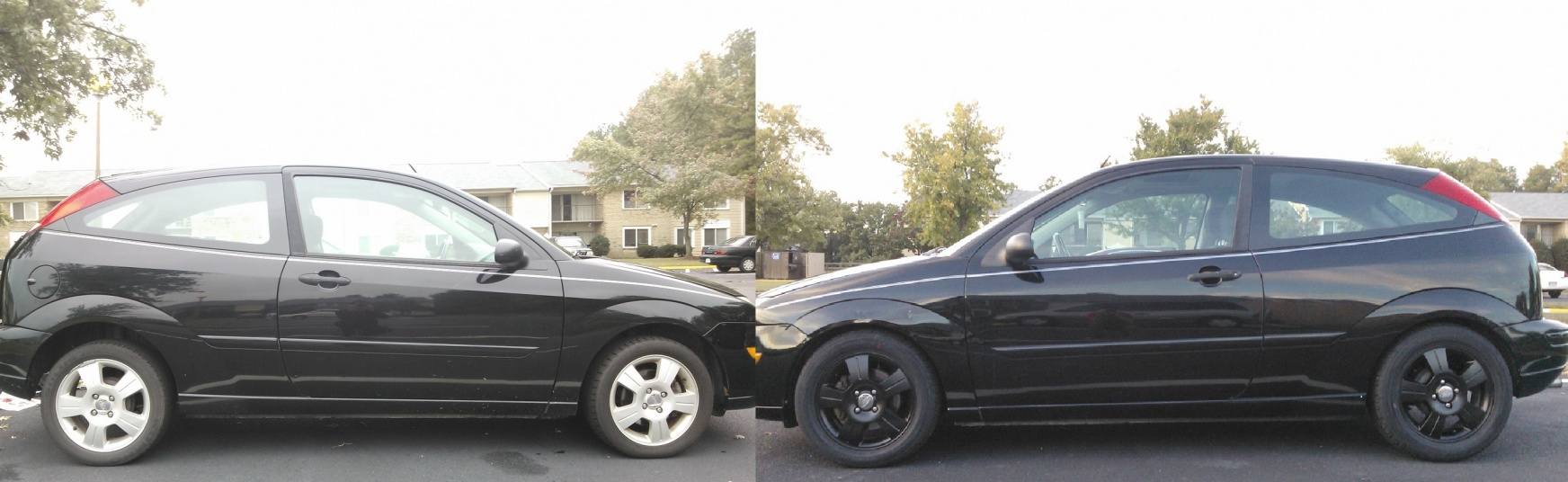 Tuning my ford focus zx3?-focus-before-after.jpg