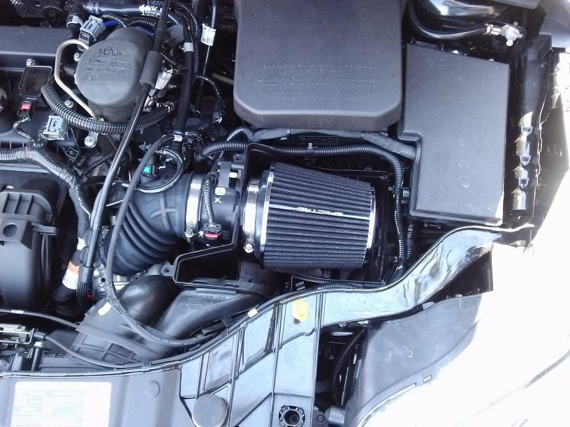 2013 se hatch 5 speed-focus-first-mod.jpg