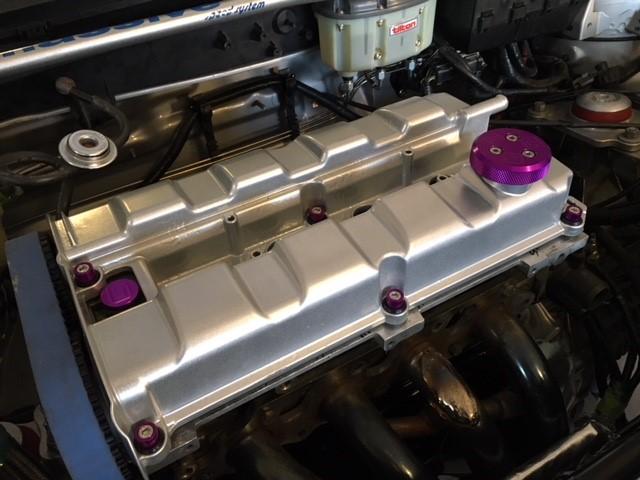 Name:  Focus Motor Install.jpg Views: 175 Size:  77.5 KB