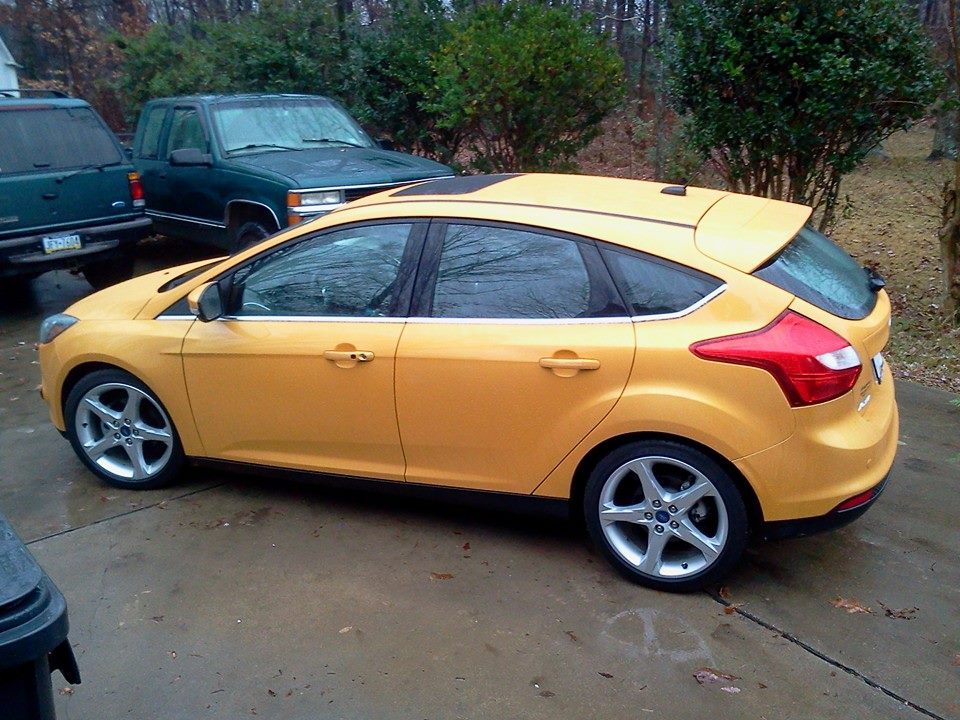 2012 Yellow Blaze Titanium-focus-new-3.jpg