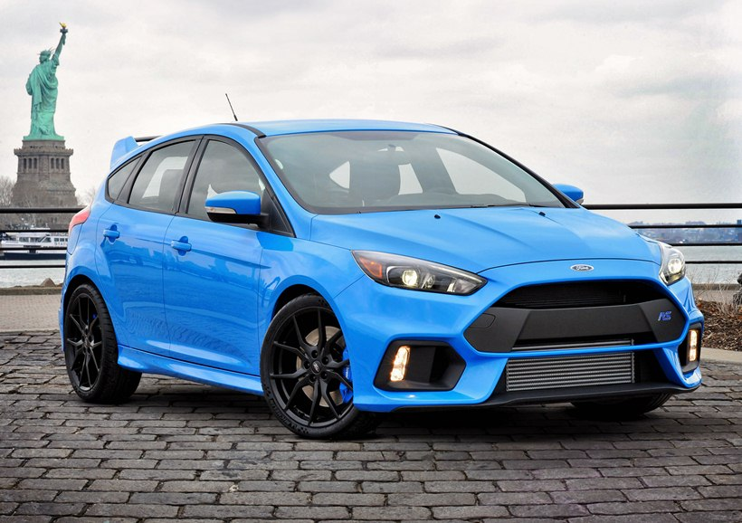 Has anyone gotten their RS yet?-focus-rs.jpg