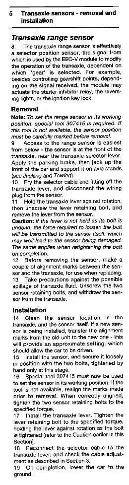 Code P0705 - Transmission Range Sensor malfunction-focus-transaxle-range-senso.jpg