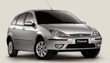 What Year Focus Do You Drive? *CLOSED* SEE OTHER THREAD-focus_explora.jpg