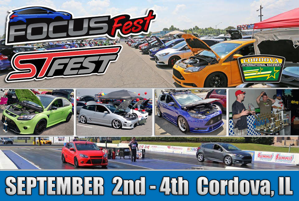 FocusFest/STFest '16 - Presented by Panda Motorworks! -  Official Event Information-focusfest-16-banner.jpg