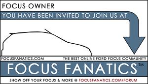 Race Houston Meet-focusinvitesmall.jpg