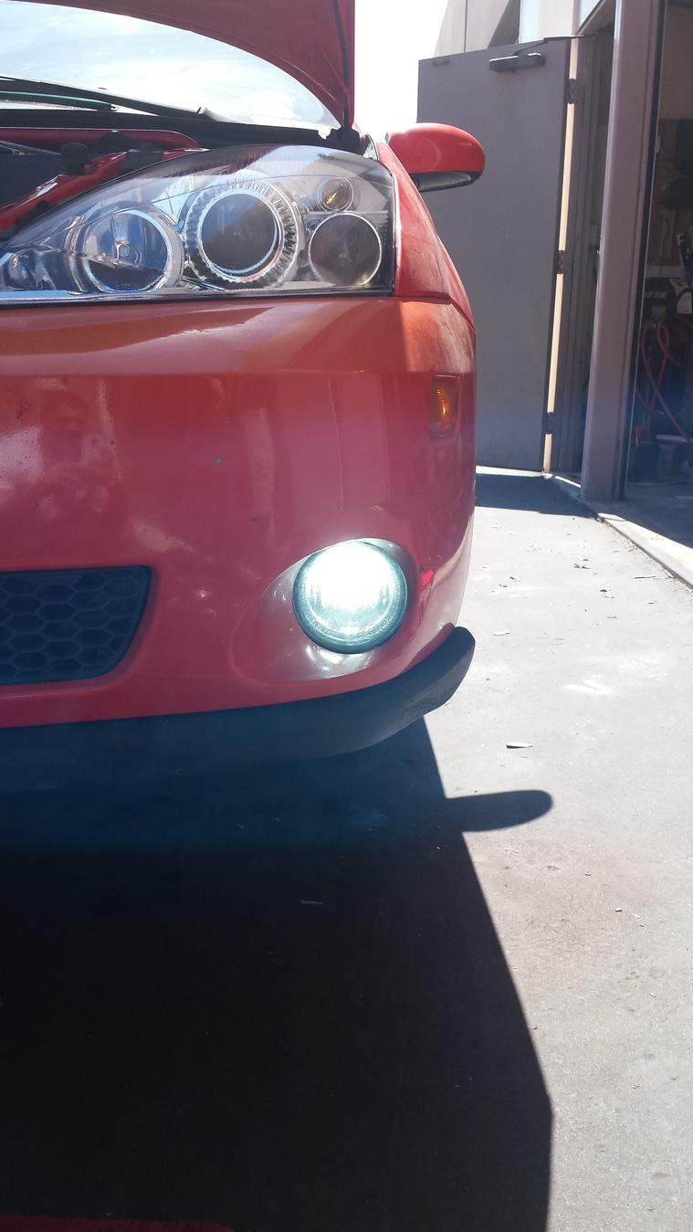 Fog Light Upgrade-foglight2.jpg
