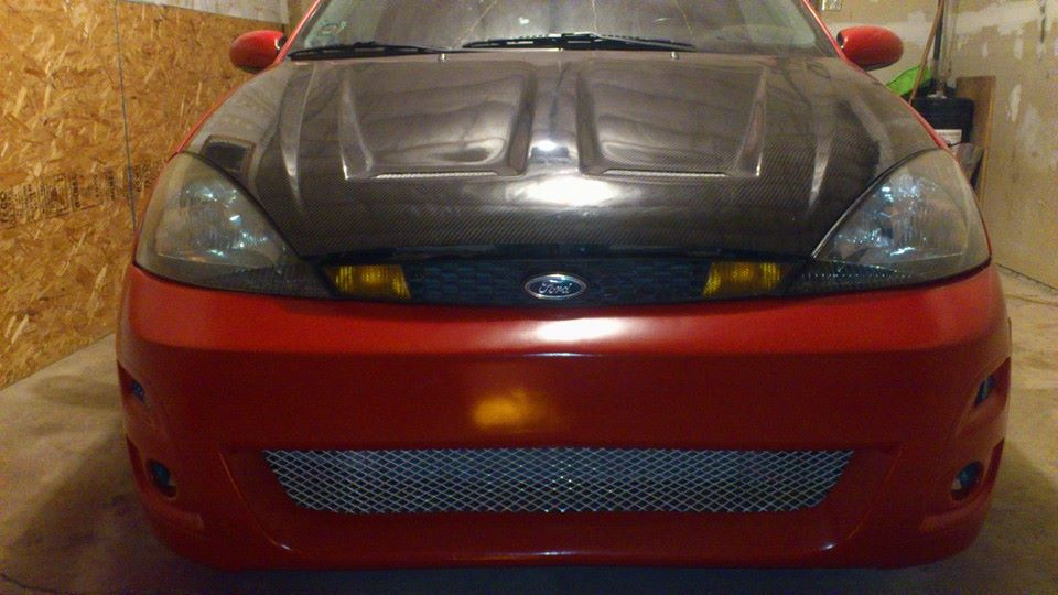 2000-2004 F-Sport Bumper Group Buy-ford-2.jpg