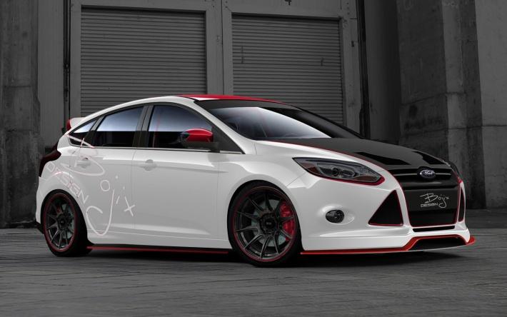 Front Bumper/Body Kits-ford-focus-bojix.jpg