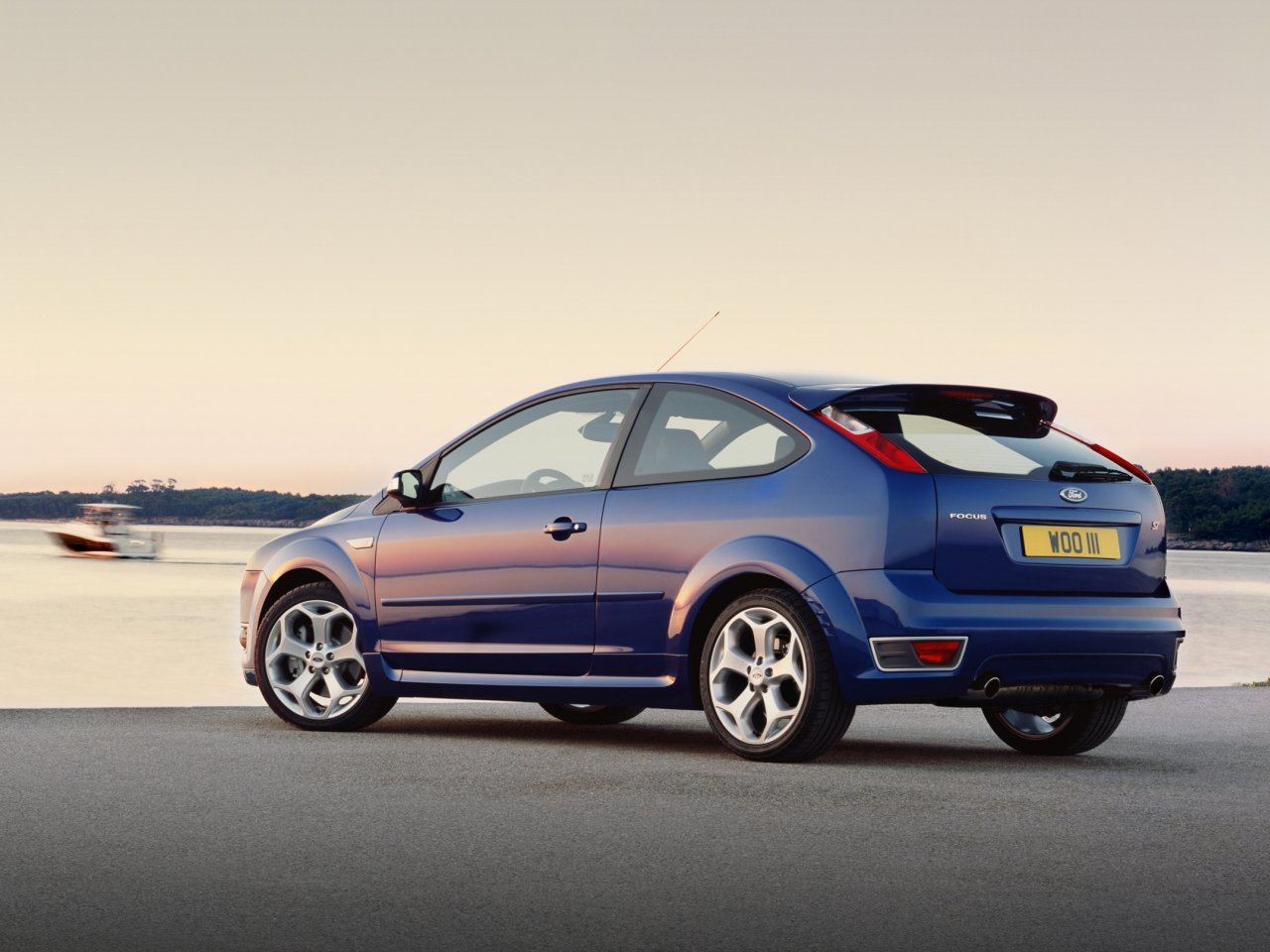 Photoshop of the 08 Focus-ford-focus-st-1.jpg