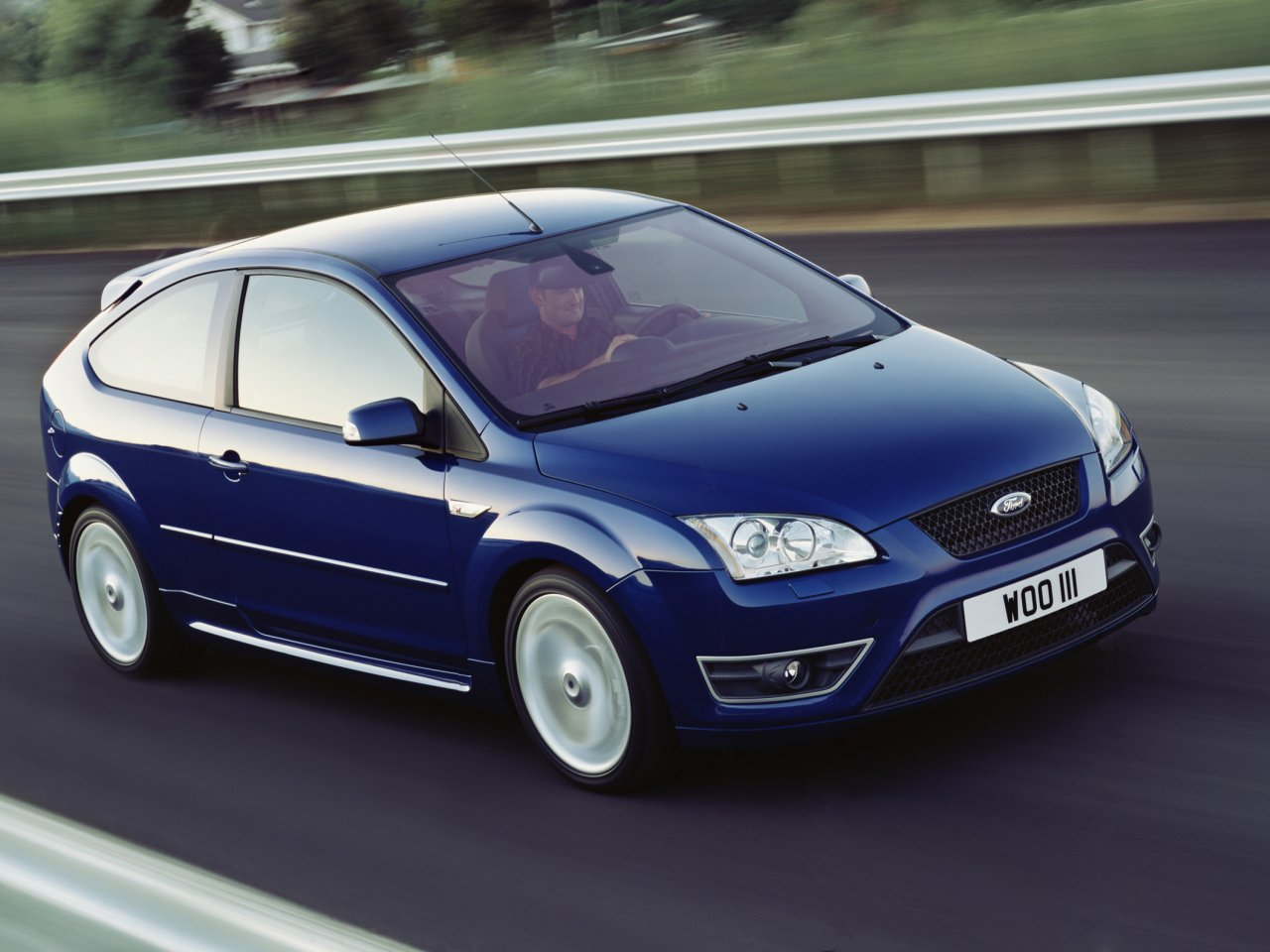 Photoshop of the 08 Focus-ford-focus-st-2.jpg