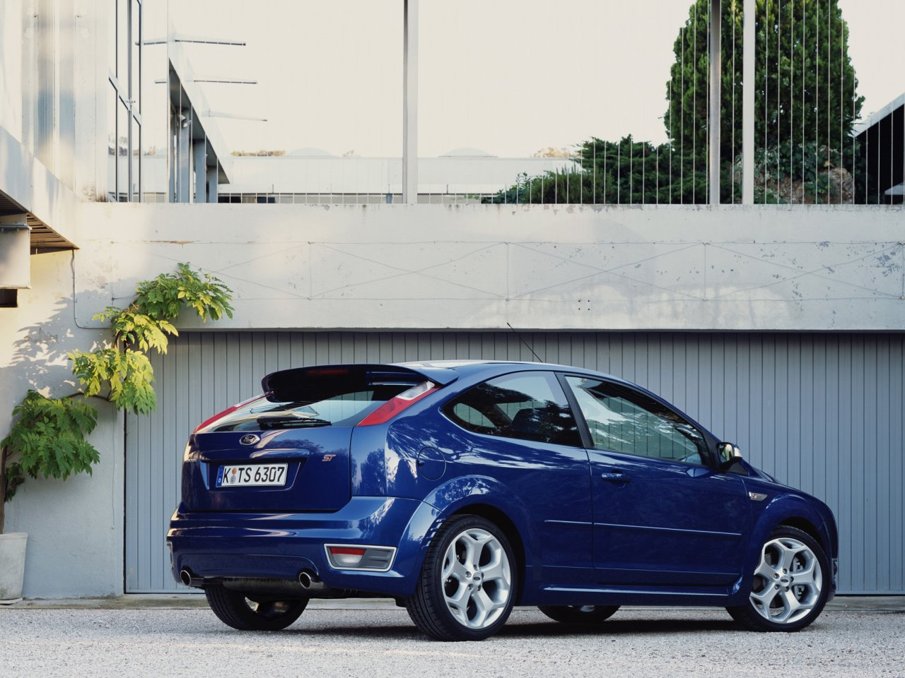 Photoshop of the 08 Focus-ford-focus-st-3.jpg
