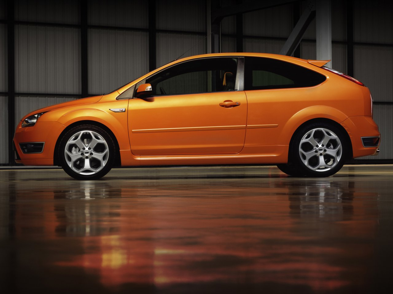 Photoshop of the 08 Focus-ford-focus-st-4.jpg
