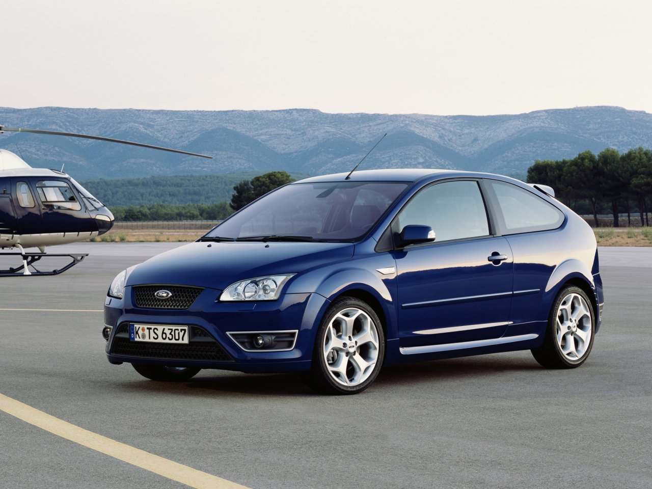 Photoshop of the 08 Focus-ford-focus-st-5.jpg