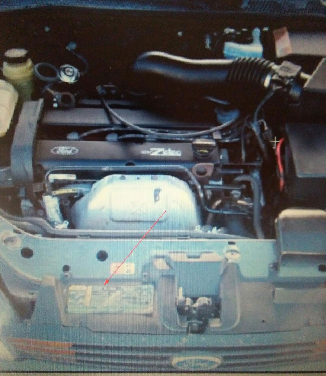 About the sticker under the hood MK1-ford-label-example.jpg