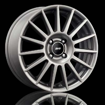 Cheapest Place To Buy Tires >> Ford racing svt wheel rim - Ford Focus Forum, Ford Focus ...