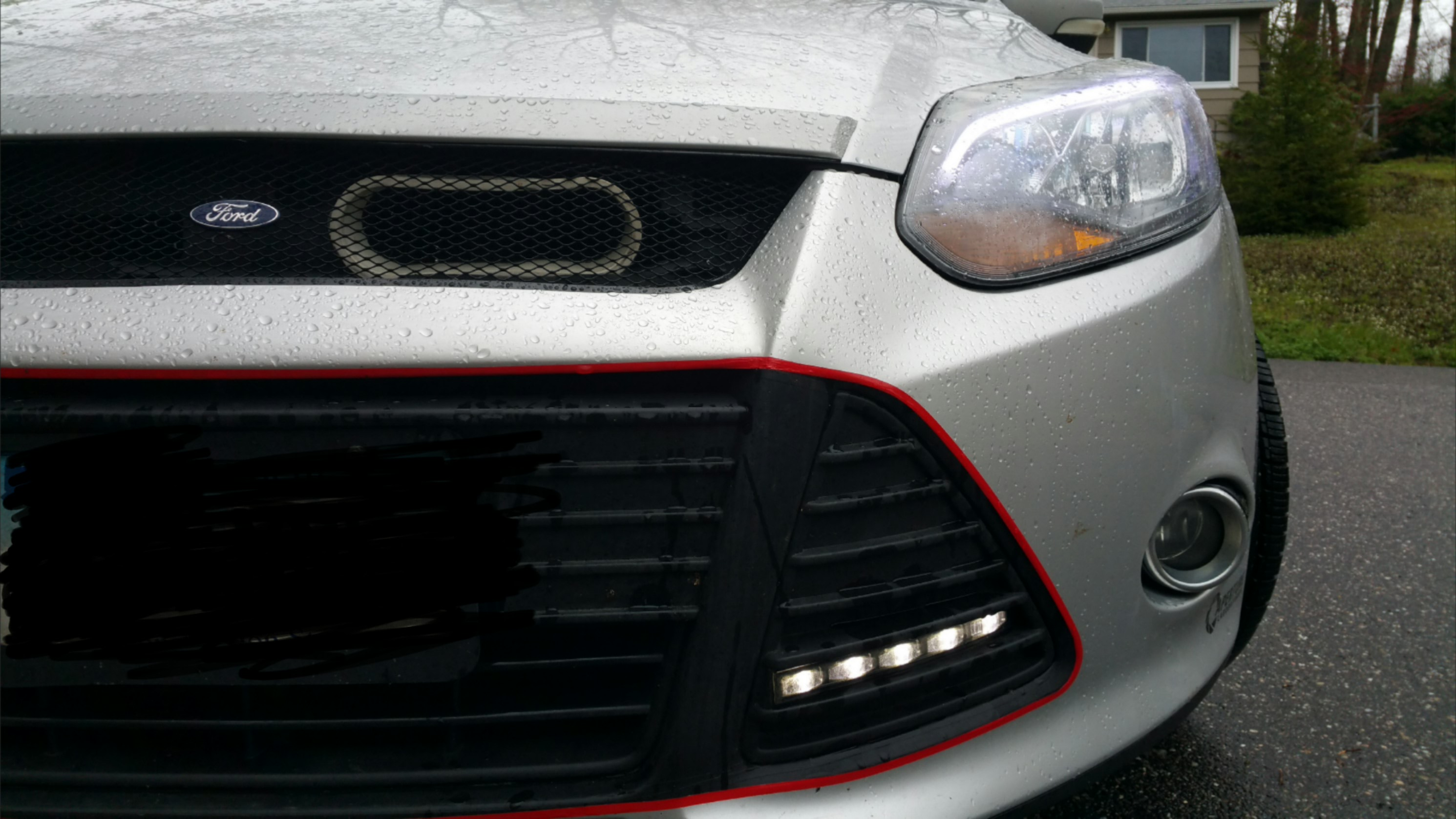 2012+ Focus Aftermarket Parts & Mods Info Thread.-front-close.jpg