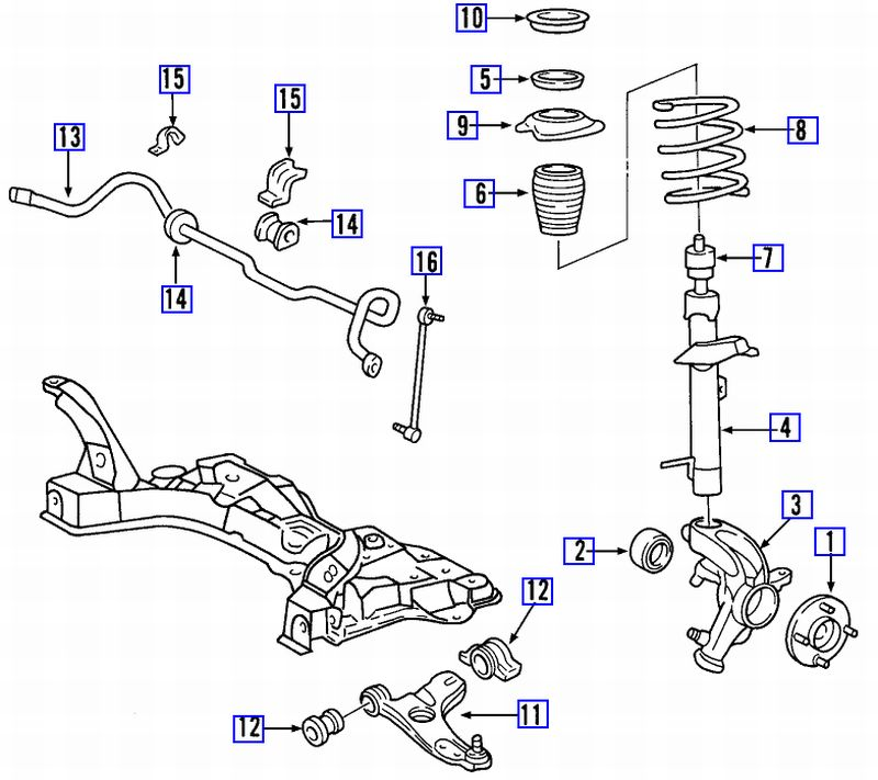 Request: Technical Drawings-front-suspension.jpg