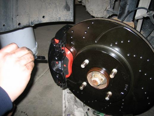 "The ""Official"" Aftermarket Brake Thread-front-svt-rotor.jpg"