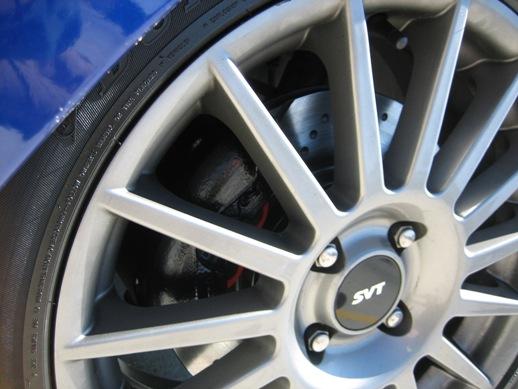 "The ""Official"" Aftermarket Brake Thread-front-svt-wheel.jpg"