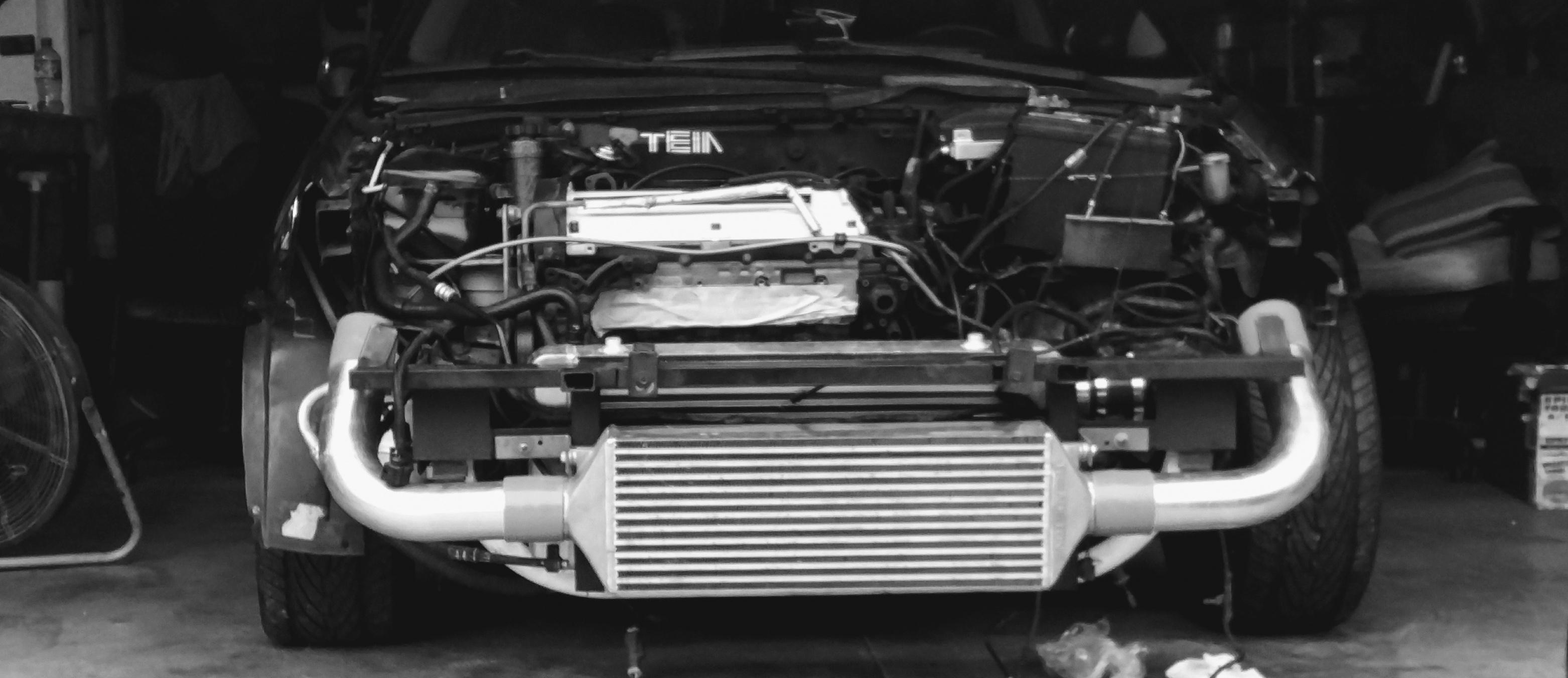 SWFL Fanatics?-front-turbo.jpg