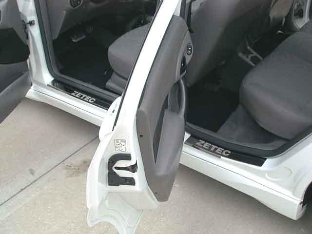 Door Sills for The ZX5-frt-rear.jpg