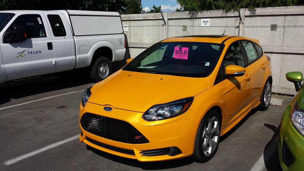 """Help, New car arrived """"damaged"""" at dealership-full.jpg"""