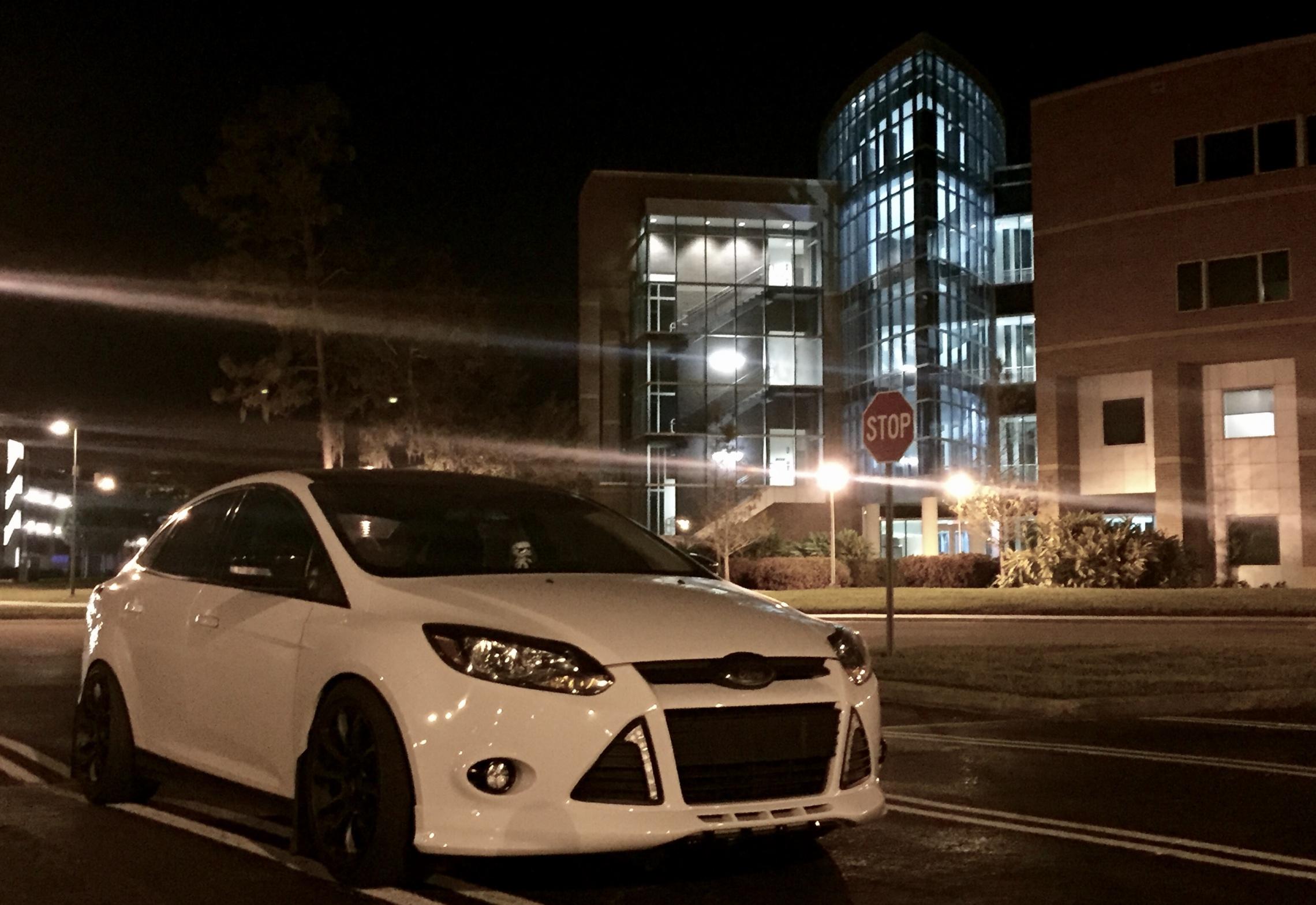 2014 ford focus sedan build thread fullsizerender 6 jpg