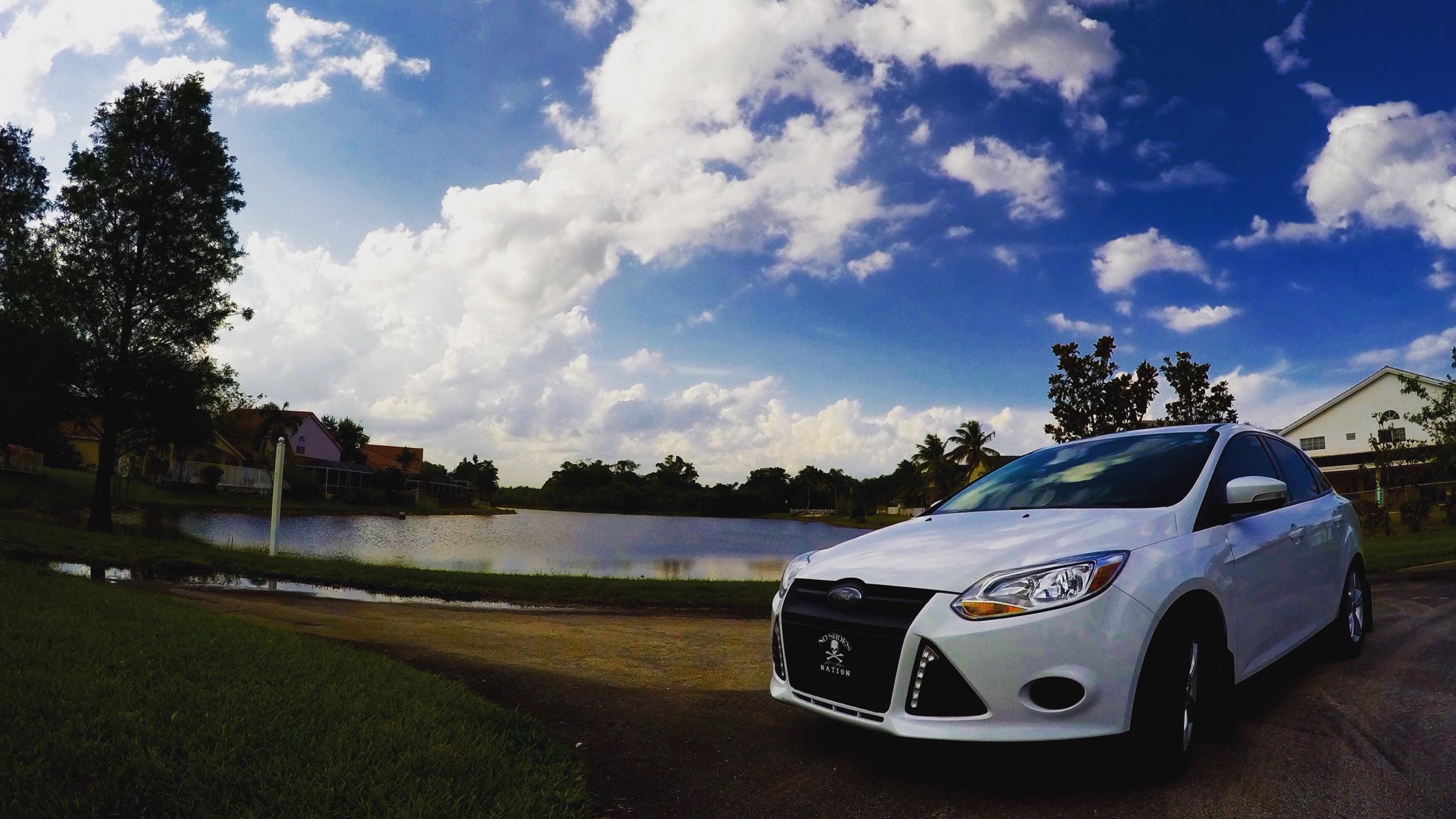 2014 ford focus sedan build thread fullsizerender jpg